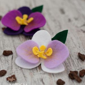 002_cocarde_orhidee5