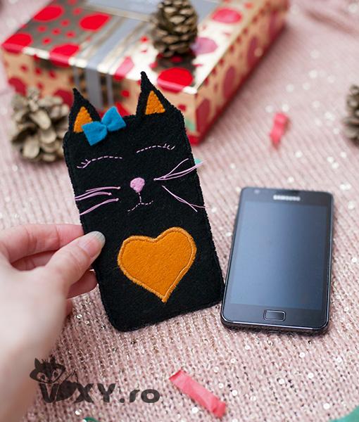 husa personalizata, husa telefon, husa smartphone personalizata, husa pisica, husa personalizata iphone, husa pisica smartphone, husa pisica iphone, vixy.ro, husa handmade, husa telefon lucrata manual