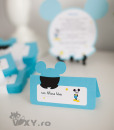 018_Mickey_place_card6
