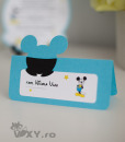 018_Mickey_place_card8