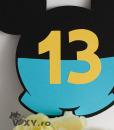 028_Mickey_nr_masa_pantalonasi2