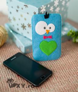 husa personalizata, husa telefon, husa smartphone personalizata, husa pinguin, husa personalizata iphone, husa pinguin smartphone, husa pinguin iphone, vixy.ro, husa handmade, husa telefon lucrata manual, husa pinguin, husa personalizata pinguin