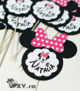 015_Minnie_decor_masa_nume1