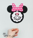 015_Minnie_decor_masa_nume3