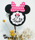 015_Minnie_decor_masa_nume5
